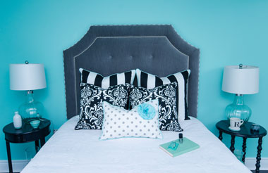 Bedroom-headboard-cushions
