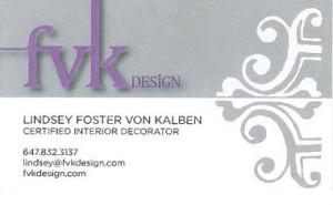 FVK Design